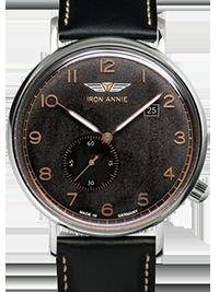 shop iron annie watches