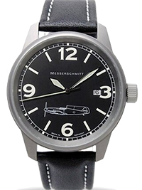 shop messerschmitt watches