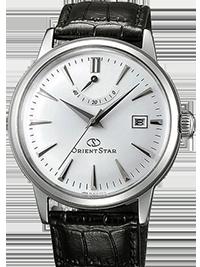 shop orient star watches