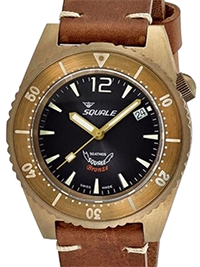 shop scratch and dent watches