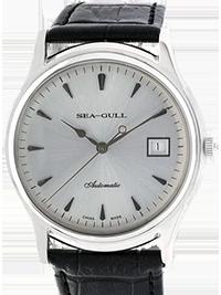 shop sea-gull watches