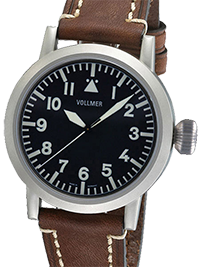shop vollmer watches