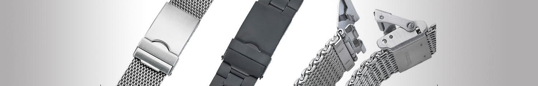 Watch Bracelets