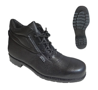 Double Duty Male Safety Boots