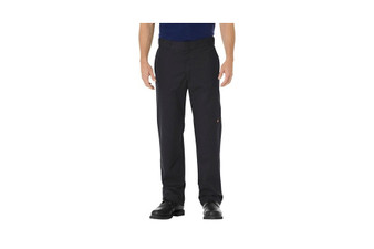 Dickies Relaxed Straight Fit Double Knee Pant Rigid