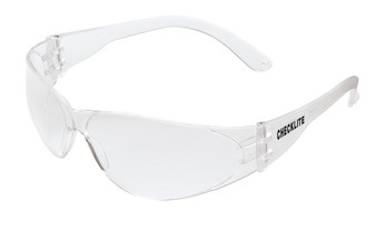 Checklite® CL1, Clear Uncoated Lens