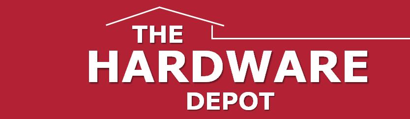 hardware-depot-red-logo.jpg