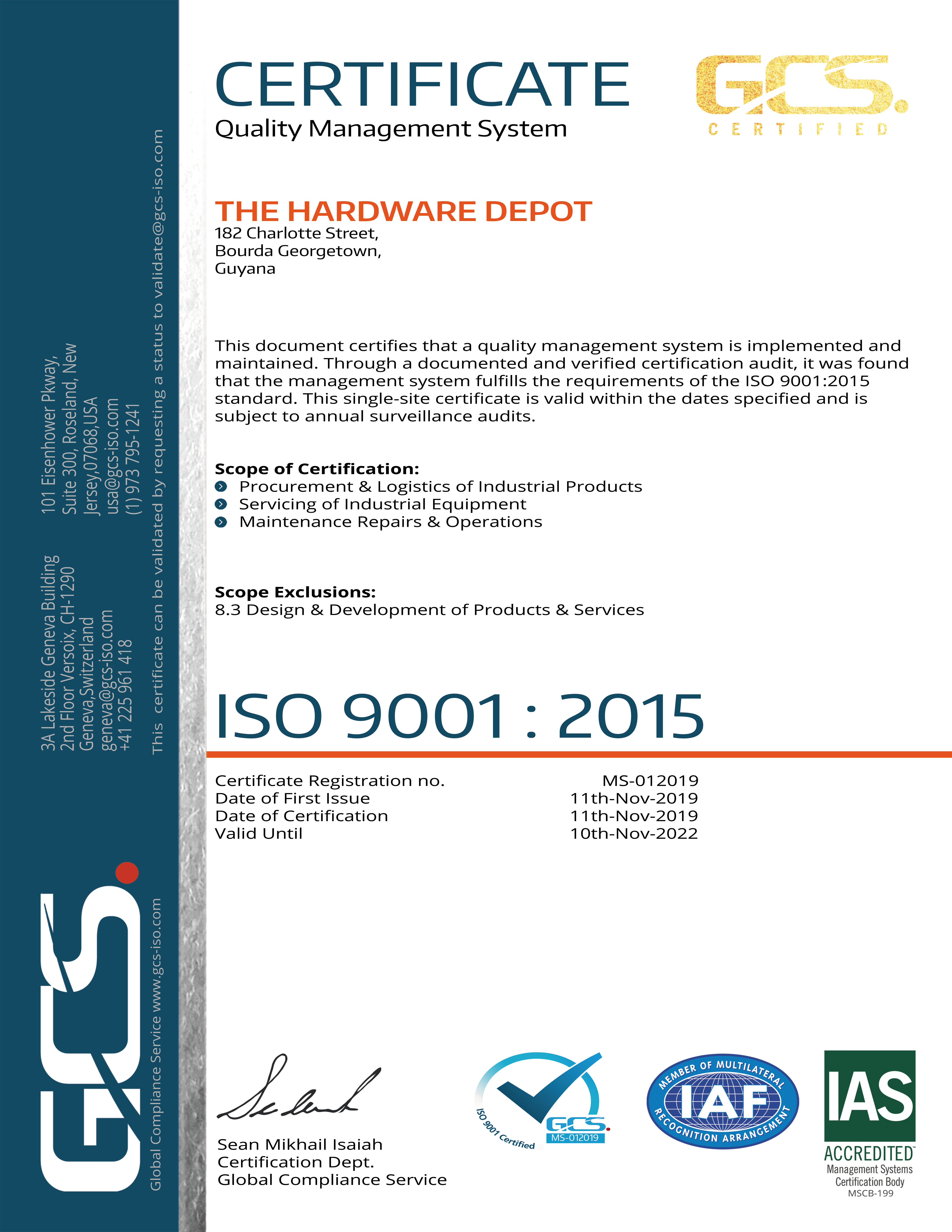 the-hardware-depot-iso-9001-certificate.png