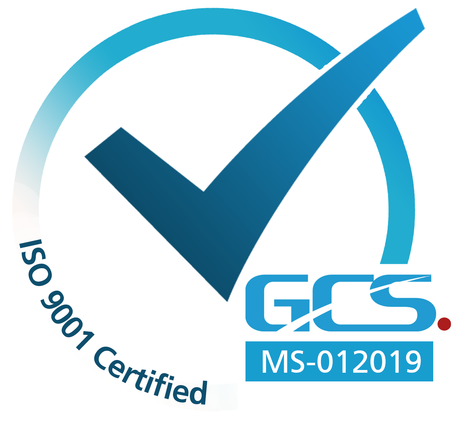 the-hardware-depot-iso-9001-certification-mark.png