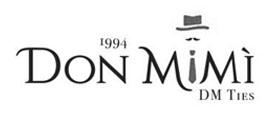don-mimi-logo.jpg