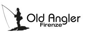 old-angler-brand.jpg