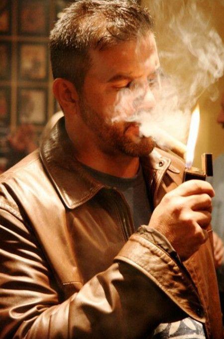 cigar-2.jpg