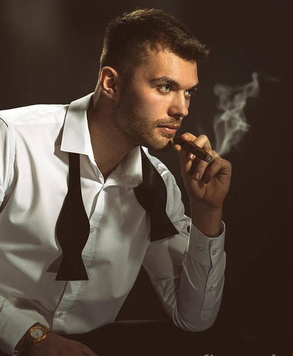 cigar-man-5.jpg