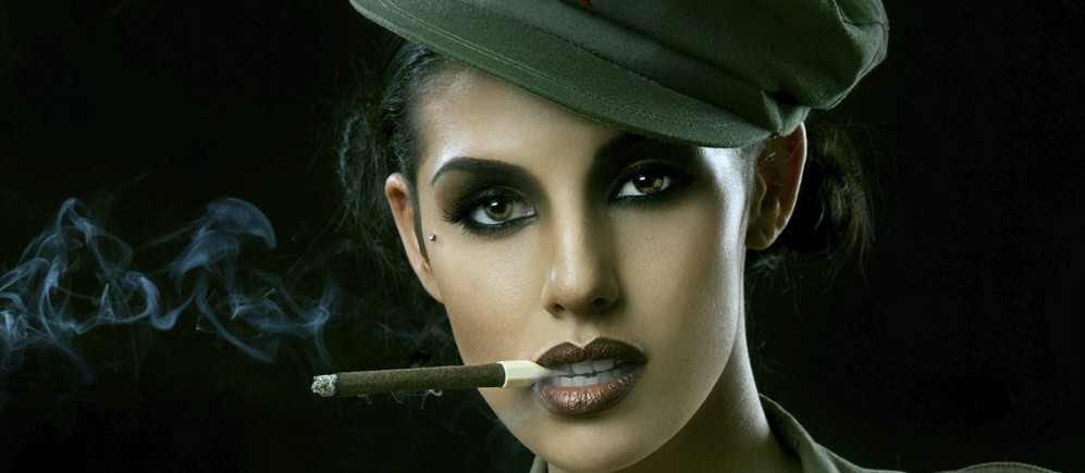 cigar-woman-front-cover.jpg