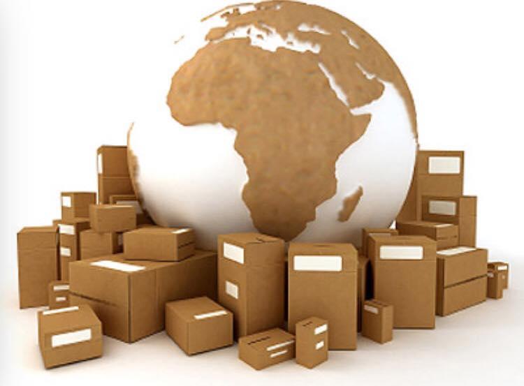 shipping-afr.jpg