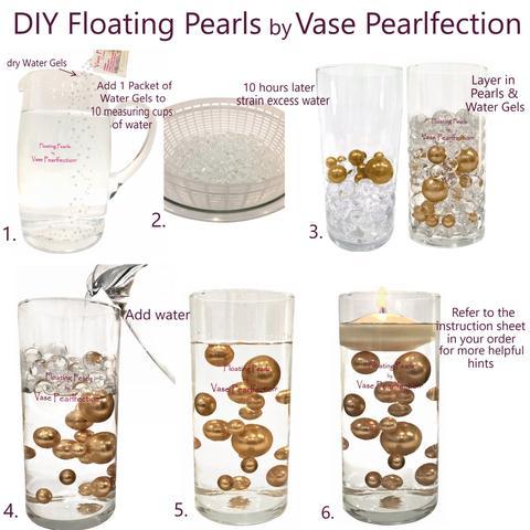 vase-pearlfection.jpg