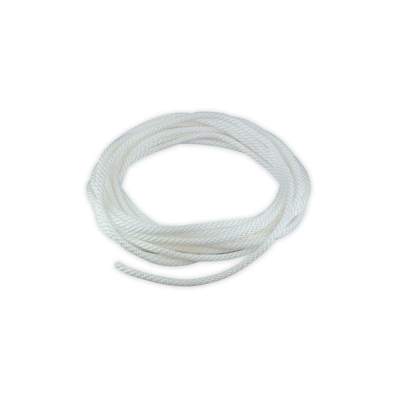 Halyard(rope)