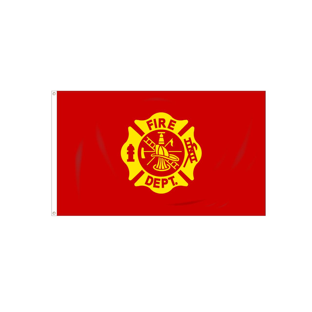 Civilian Fire