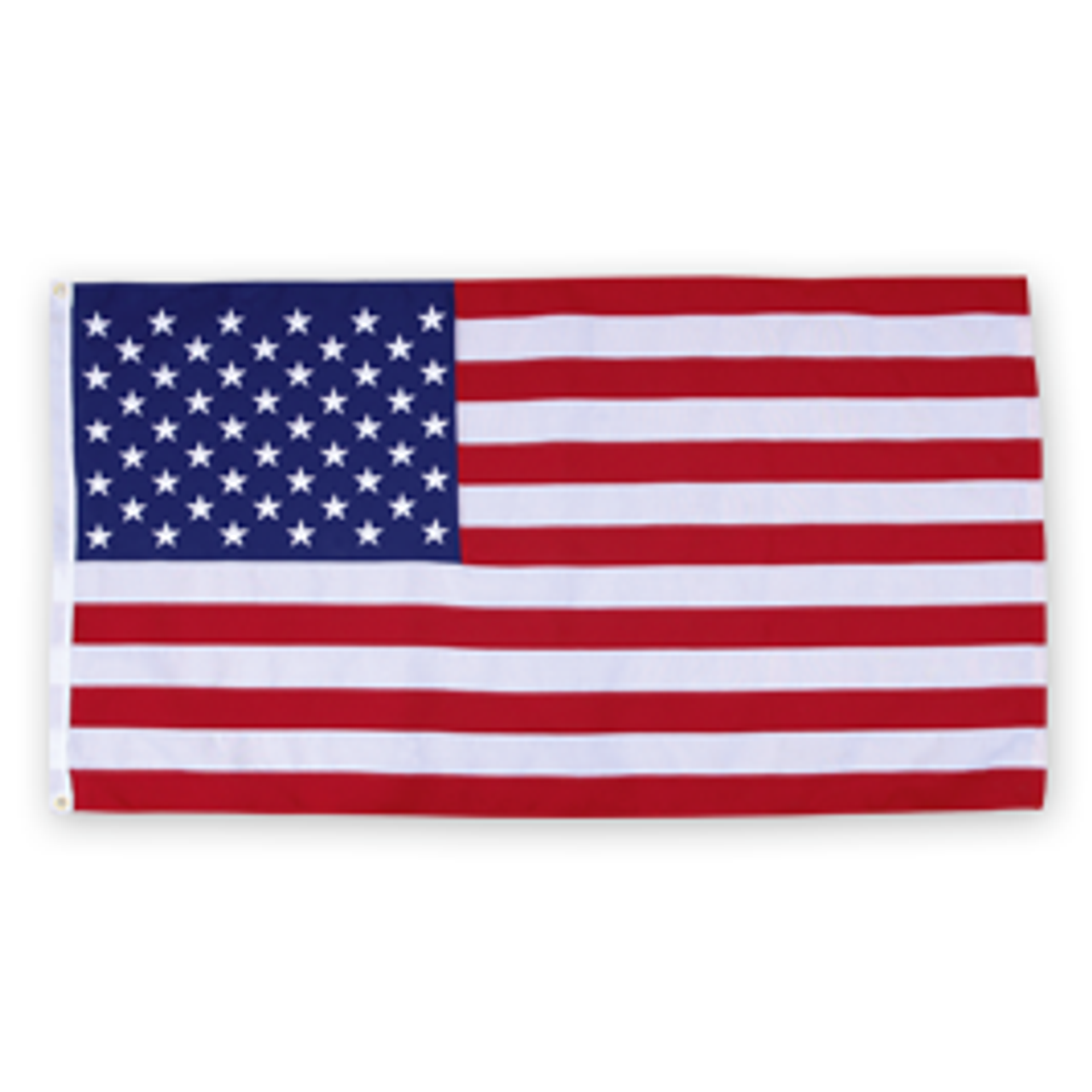 USA Outdoor Poly II Flags