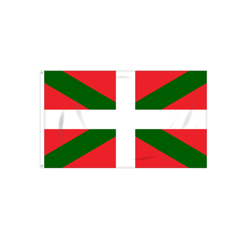 Basque Lands