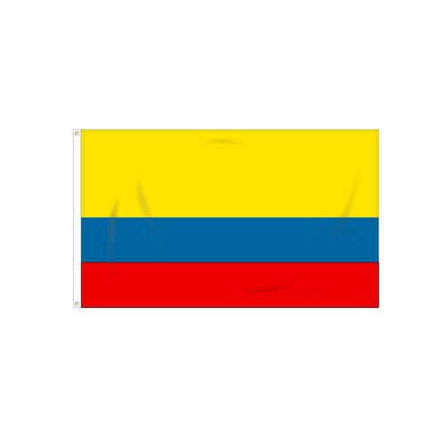 Columbia Flag