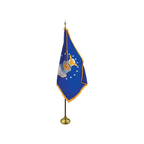 Air Force Flag Set