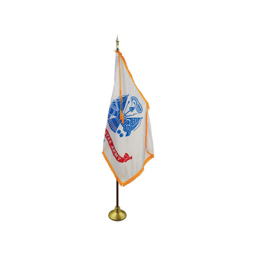 Army Flag Set