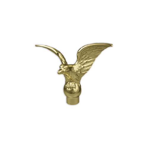 Metal Flying Indoor Use Ornament