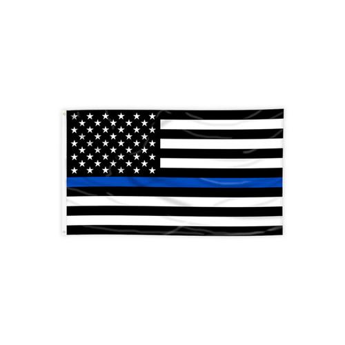 This Blue Line USA
