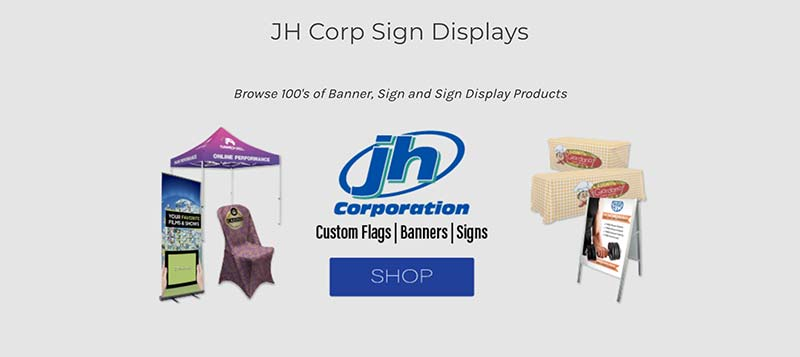 jh-signs-banners-brand.jpg