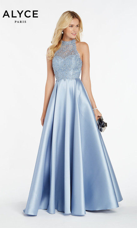 Alyce Paris 60331 Dress