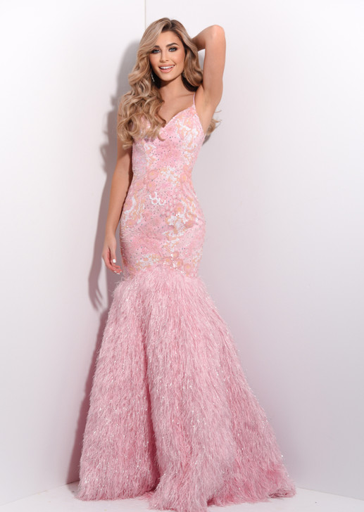 Jasz Couture 7219 Prom Dress
