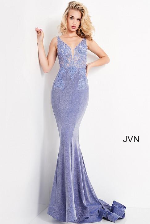 JVN06505 Prom Dress