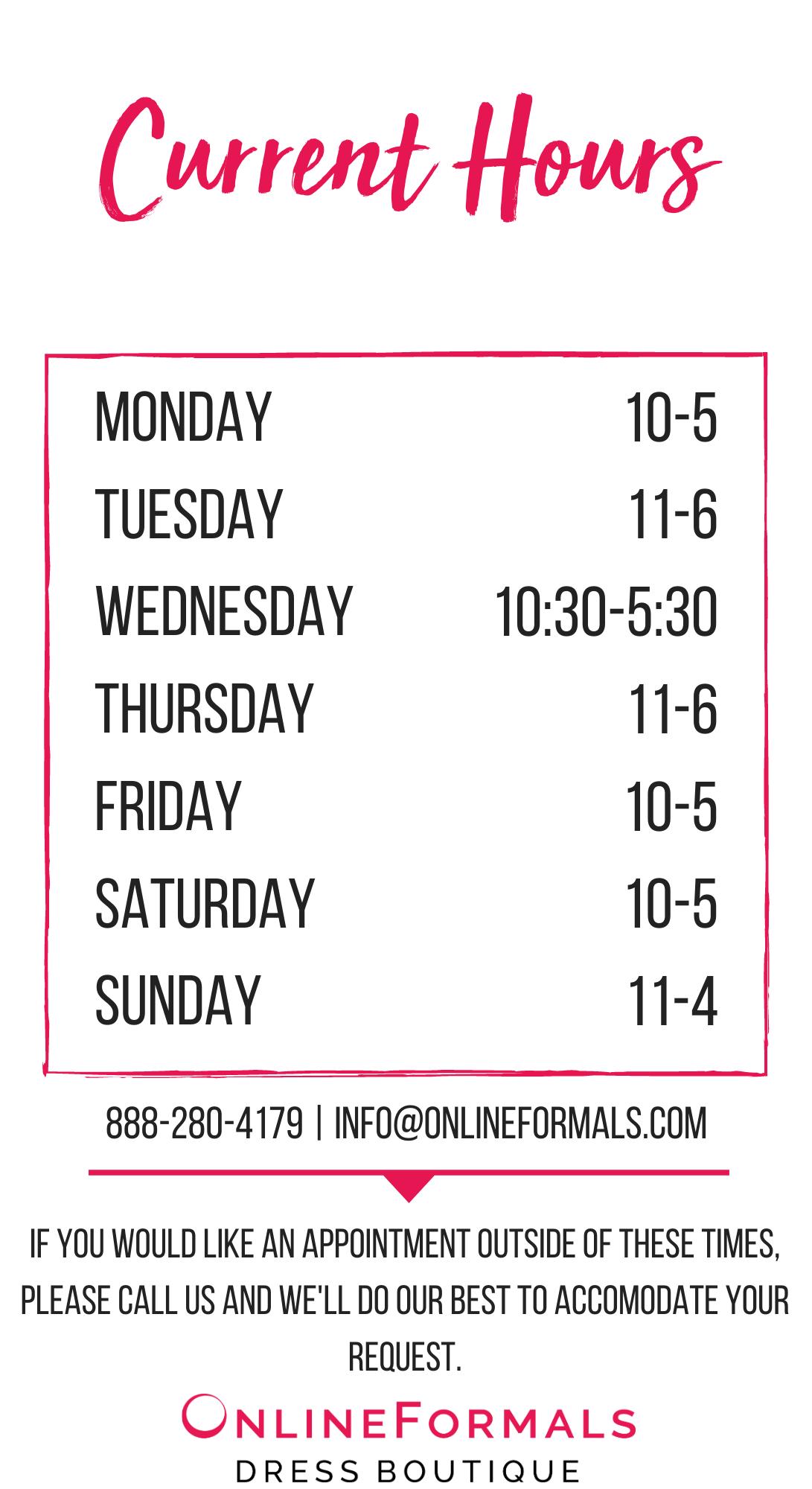 door-size-hours.png
