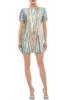 COCKTAIL DRESS BAN1812-0338