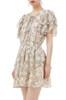 HOLIDAY DRESS BAN1909-0393