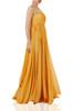 EVENING DRESSES P1709-0131-Y