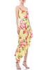 ASYMETRICAL DRESS BAN2003-0796