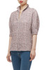SUIT NECK WITH DOLMAN SLEEVE TOP BAN2011-0005