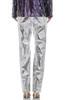 HIGH WAISTED PANTS BAN2008-0022
