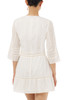 CASUAL DRESSES PS1805-0070