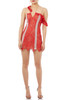COCKTAIL DRESSES P1801-0254