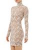 COCKTAIL DRESSES P1708-0016
