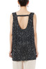 DAYTIME OUT VESTS TOPS P1705-0010