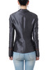 CASUAL SUIT JACKETS&BLAZERS  P1712-0016