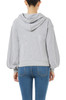 CASUAL HOODIES TOPS BAN1809-1086