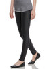DAYTIME OUT PANTS P1905-0386