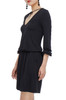 CASUAL DRESSES P1905-0380