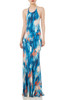 HOLIDAY DRESSES P1905-0398