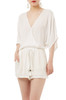 CASUAL ROMPERS BAN1901-0367